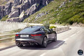 Jaguar F Type R Coupe  photo 8 http://www.voiturepourlui.com/images/Jaguar/F-Type-R-Coupe/Exterieur/Jaguar_F_Type_R_Coupe_008_arriere.jpg