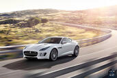 Jaguar F Type R Coupe  photo 13 http://www.voiturepourlui.com/images/Jaguar/F-Type-R-Coupe/Exterieur/Jaguar_F_Type_R_Coupe_013_profil.jpg