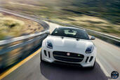 Jaguar F Type R Coupe  photo 16 http://www.voiturepourlui.com/images/Jaguar/F-Type-R-Coupe/Exterieur/Jaguar_F_Type_R_Coupe_016_avant.jpg