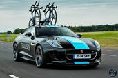 Jaguar F Type Team Sky  photo 7 http://www.voiturepourlui.com/images/Jaguar/F-Type-Team-Sky/Exterieur/Jaguar_F_Type_Team_Sky_007.jpg