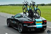 Jaguar F Type Team Sky  photo 8 http://www.voiturepourlui.com/images/Jaguar/F-Type-Team-Sky/Exterieur/Jaguar_F_Type_Team_Sky_008.jpg