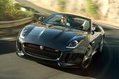 Jaguar F Type  photo 1 http://www.voiturepourlui.com/images/Jaguar/F-Type/Exterieur/Jaguar_F_Type_001.jpg