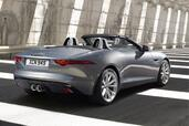 Jaguar F Type  photo 5 http://www.voiturepourlui.com/images/Jaguar/F-Type/Exterieur/Jaguar_F_Type_005.jpg