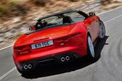 Jaguar F Type  photo 9 http://www.voiturepourlui.com/images/Jaguar/F-Type/Exterieur/Jaguar_F_Type_009.jpg