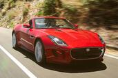 Jaguar F Type  photo 11 http://www.voiturepourlui.com/images/Jaguar/F-Type/Exterieur/Jaguar_F_Type_011.jpg
