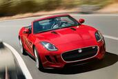 Jaguar F Type  photo 13 http://www.voiturepourlui.com/images/Jaguar/F-Type/Exterieur/Jaguar_F_Type_013.jpg