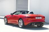 Jaguar F Type  photo 14 http://www.voiturepourlui.com/images/Jaguar/F-Type/Exterieur/Jaguar_F_Type_014.jpg