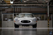 Jaguar Lightweight E Type  photo 16 http://www.voiturepourlui.com/images/Jaguar/Lightweight-E-Type/Exterieur/Jaguar_Lightweight_E_Type_018.jpg