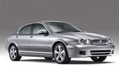 Jaguar X Type  photo 13 http://www.voiturepourlui.com/images/Jaguar/X-Type/Exterieur/Jaguar_X_Type_251.jpg