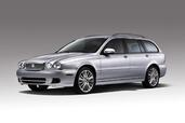 Jaguar X Type  photo 15 http://www.voiturepourlui.com/images/Jaguar/X-Type/Exterieur/Jaguar_X_Type_254.jpg