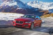 Jaguar XE AWD 2017  photo 1 http://www.voiturepourlui.com/images/Jaguar/XE-AWD-2017/Exterieur/Jaguar_XE_AWD_2017_001.jpg