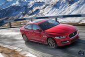 Jaguar XE AWD 2017  photo 3 http://www.voiturepourlui.com/images/Jaguar/XE-AWD-2017/Exterieur/Jaguar_XE_AWD_2017_003.jpg