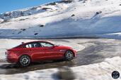 Jaguar XE AWD 2017  photo 4 http://www.voiturepourlui.com/images/Jaguar/XE-AWD-2017/Exterieur/Jaguar_XE_AWD_2017_004_rouge_vitesse_cote_profil_droit.jpg