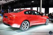 Jaguar XE Mondial Auto 2014  photo 16 http://www.voiturepourlui.com/images/Jaguar/XE-Mondial-Auto-2014/Exterieur/Jaguar_XE_Mondial_Auto_2014_018.jpg