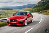 Jaguar XE S  photo 10 http://www.voiturepourlui.com/images/Jaguar/XE-S/Exterieur/Jaguar_XE_S_009_design.jpg