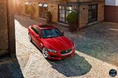Jaguar XE S  photo 11 http://www.voiturepourlui.com/images/Jaguar/XE-S/Exterieur/Jaguar_XE_S_010_design.jpg