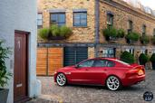 Jaguar XE S  photo 13 http://www.voiturepourlui.com/images/Jaguar/XE-S/Exterieur/Jaguar_XE_S_012_pot_echappement.jpg