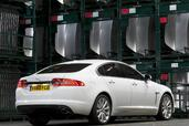 Jaguar XF 2011  photo 3 http://www.voiturepourlui.com/images/Jaguar/XF-2011/Exterieur/Jaguar_XF_2011_003.jpg