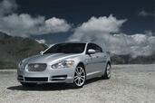 Jaguar XF  photo 1 http://www.voiturepourlui.com/images/Jaguar/XF/Exterieur/Jaguar_XF_001.jpg