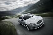 Jaguar XF  photo 2 http://www.voiturepourlui.com/images/Jaguar/XF/Exterieur/Jaguar_XF_002.jpg