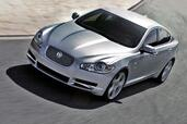 Jaguar XF  photo 4 http://www.voiturepourlui.com/images/Jaguar/XF/Exterieur/Jaguar_XF_004.jpg