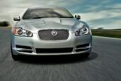 Jaguar XF  photo 5 http://www.voiturepourlui.com/images/Jaguar/XF/Exterieur/Jaguar_XF_005.jpg