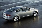 Jaguar XF  photo 8 http://www.voiturepourlui.com/images/Jaguar/XF/Exterieur/Jaguar_XF_008.jpg