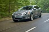 Jaguar XF  photo 9 http://www.voiturepourlui.com/images/Jaguar/XF/Exterieur/Jaguar_XF_009.jpg