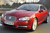 Jaguar XF  photo 15 http://www.voiturepourlui.com/images/Jaguar/XF/Exterieur/Jaguar_XF_015.jpg
