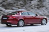 Jaguar XF  photo 16 http://www.voiturepourlui.com/images/Jaguar/XF/Exterieur/Jaguar_XF_016.jpg
