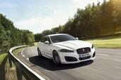 Jaguar XFR Speed Pack  photo 1 http://www.voiturepourlui.com/images/Jaguar/XFR-Speed-Pack/Exterieur/Jaguar_XFR_Speed_Pack_001.jpg