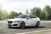 Jaguar XFR Speed Pack  photo 4 http://www.voiturepourlui.com/images/Jaguar/XFR-Speed-Pack/Exterieur/Jaguar_XFR_Speed_Pack_004.jpg