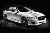Jaguar XJ75 Platinum Concept  photo 2 http://www.voiturepourlui.com/images/Jaguar/XJ75-Platinum-Concept/Exterieur/Jaguar_XJ75_Platinum_Concept_002.jpg