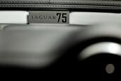 Jaguar XJ75 Platinum Concept  photo 8 http://www.voiturepourlui.com/images/Jaguar/XJ75-Platinum-Concept/Exterieur/Jaguar_XJ75_Platinum_Concept_009.jpg