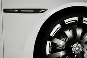 Jaguar XJ75 Platinum Concept  photo 11 http://www.voiturepourlui.com/images/Jaguar/XJ75-Platinum-Concept/Exterieur/Jaguar_XJ75_Platinum_Concept_012.jpg