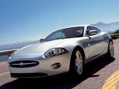 Jaguar XK  photo 1 http://www.voiturepourlui.com/images/Jaguar/XK/Exterieur/Jaguar_XK_001.jpg