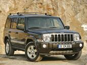Jeep Commander  photo 1 http://www.voiturepourlui.com/images/Jeep/Commander/Exterieur/Jeep_Commander_001.jpg