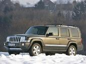 Jeep Commander  photo 6 http://www.voiturepourlui.com/images/Jeep/Commander/Exterieur/Jeep_Commander_008.jpg