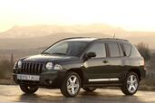 Jeep Compass  photo 2 http://www.voiturepourlui.com/images/Jeep/Compass/Exterieur/Jeep_Compass_002.jpg