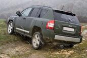 Jeep Compass  photo 3 http://www.voiturepourlui.com/images/Jeep/Compass/Exterieur/Jeep_Compass_003.jpg