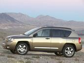 Jeep Compass  photo 7 http://www.voiturepourlui.com/images/Jeep/Compass/Exterieur/Jeep_Compass_007.jpg