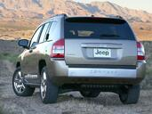 Jeep Compass  photo 11 http://www.voiturepourlui.com/images/Jeep/Compass/Exterieur/Jeep_Compass_012.jpg
