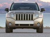 Jeep Compass  photo 13 http://www.voiturepourlui.com/images/Jeep/Compass/Exterieur/Jeep_Compass_014.jpg