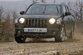 Jeep Compass  photo 16 http://www.voiturepourlui.com/images/Jeep/Compass/Exterieur/Jeep_Compass_050.jpg