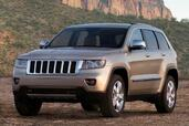 Jeep Grand Cherokee 2011  photo 1 http://www.voiturepourlui.com/images/Jeep/Grand-Cherokee-2011/Exterieur/Jeep_Grand_Cherokee_2011_001.jpg