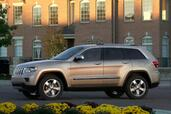 Jeep Grand Cherokee 2011  photo 2 http://www.voiturepourlui.com/images/Jeep/Grand-Cherokee-2011/Exterieur/Jeep_Grand_Cherokee_2011_002.jpg