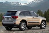 Jeep Grand Cherokee 2011  photo 3 http://www.voiturepourlui.com/images/Jeep/Grand-Cherokee-2011/Exterieur/Jeep_Grand_Cherokee_2011_003.jpg