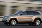Jeep Grand Cherokee 2011  photo 4 http://www.voiturepourlui.com/images/Jeep/Grand-Cherokee-2011/Exterieur/Jeep_Grand_Cherokee_2011_004.jpg