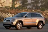 Jeep Grand Cherokee 2011  photo 5 http://www.voiturepourlui.com/images/Jeep/Grand-Cherokee-2011/Exterieur/Jeep_Grand_Cherokee_2011_005.jpg