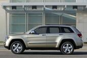 Jeep Grand Cherokee 2011  photo 6 http://www.voiturepourlui.com/images/Jeep/Grand-Cherokee-2011/Exterieur/Jeep_Grand_Cherokee_2011_006.jpg